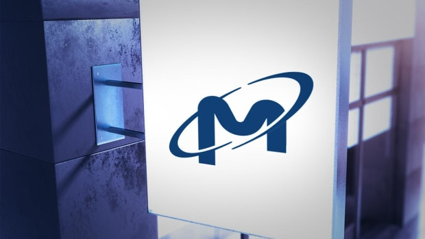 Jim Cramer: What Micron Says About Upcoming Earnings Season