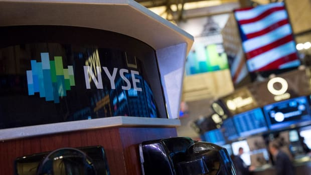 What to Watch from Consumer-Heavy Stocks and the Federal Reserve