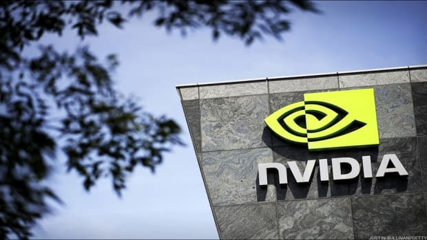 Nvidia Stops Issuing Full-Year Guidance: How Worried Should Investors Be?
