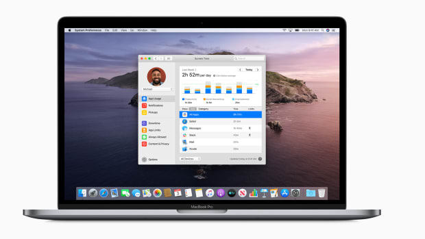Apple WWDC 2019: 4 Big Takeaways