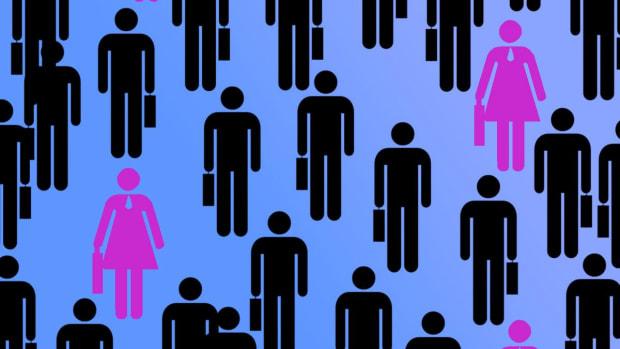 Here's How Diversity Improves Corporate Balance Sheets: Jim Cramer