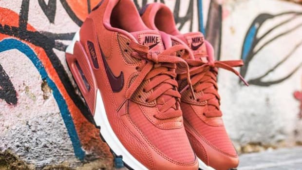 Nike Earnings: What Really Matters For the Stock Ahead of G20