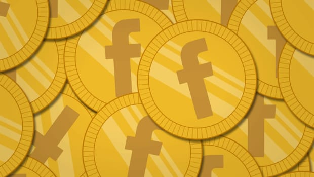 How Facebook's Cryptocurrency Will Help Consumers