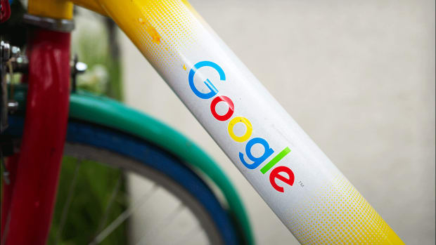 Behind Google's Revenue Miss, Management's Lack of Clarity -- ICYMI