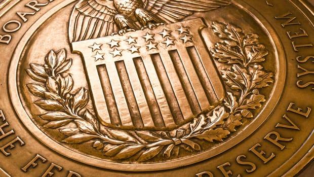 Why Jim Cramer Thinks the Fed Still Won't Cut Rates