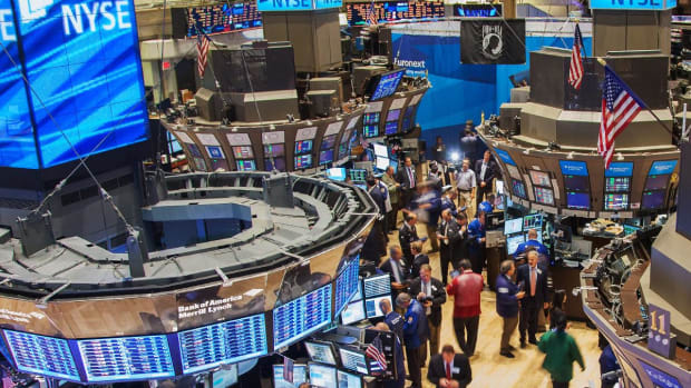 Jim Cramer Breaks Down Facebook, Tesla, Boeing, General Electric and Dell