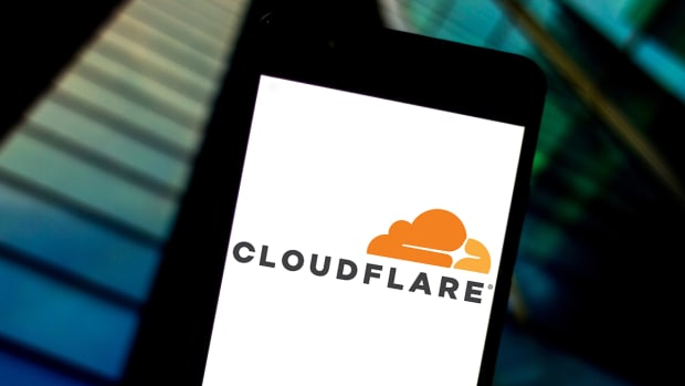 CloudFlare CEO on IPO, Dual-Class Share Structure and Regulating Content