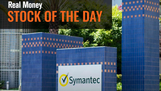 Broadcom Pushes Deeper Into Software With Symantec Acquisition