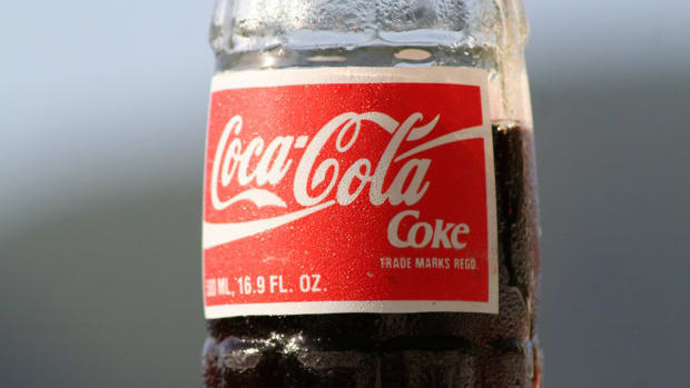 Three Things Coca-Cola's Doing Right and What That Means for the Stock