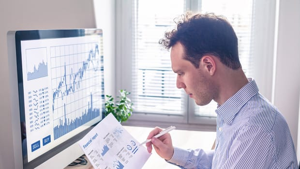 The One Thing Every Investor Must Do During Earnings Season