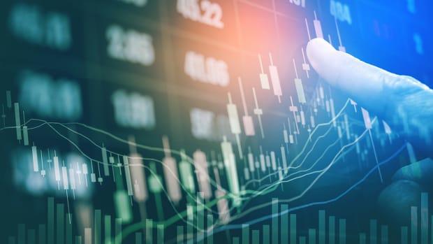 Jim Cramer: What to Do When the Macro, Micro and Mechanics Break Down