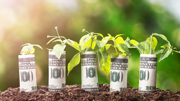 How ESG Investing Can Aid Your Portfolio Irrespective of Market Environment