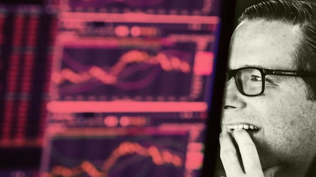 A Cure for Market Myopia: What You Need to Know About the Macro Picture in 2019