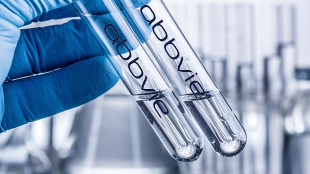AbbVie Buys Allergan for $63 Billion: Was the Price Just Right?