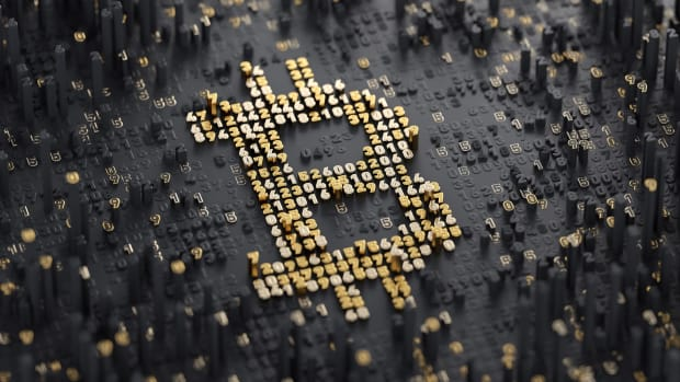 Bitcoin at $1 Million Is Not Out of the Question, Says James Altucher