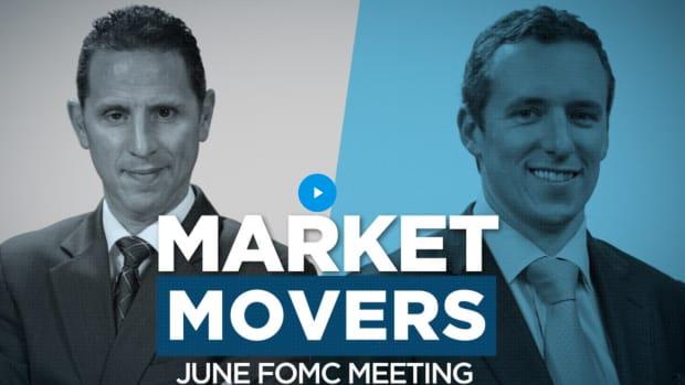 Market Movers: June FOMC Meeting