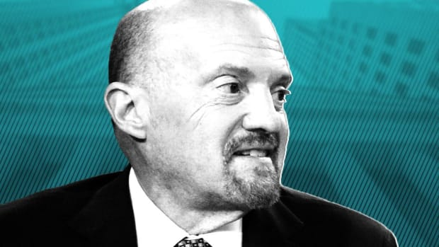 Jim Cramer: 3 Signs That Predict a Company Will Beat Earnings Estimates