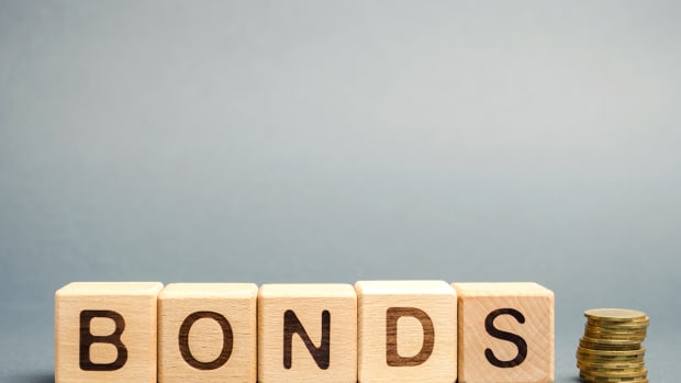 Why Bonds Should Keep The Average Investor Up at Night