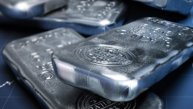 Silver Is 'Off to the Races' Soon Once This Happens
