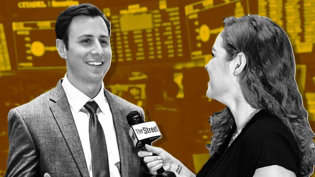 How Investors Should Approach Tesla, BP, Forever 21 and U.S.-China Trade Talks