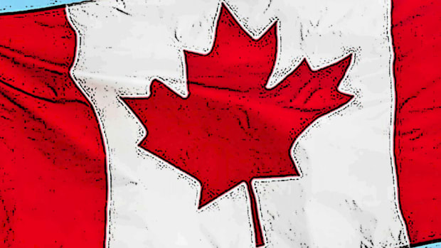 Canada Day 2019: Do You Know The Top Listed Companies?