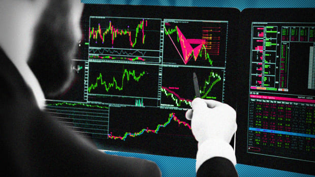 Why Investors Should Watch Okta, Zscaler and Campbell