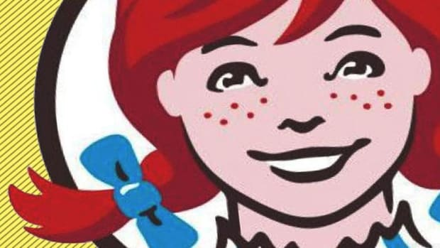 How a Series of Setbacks Led to the Wendy's Empire