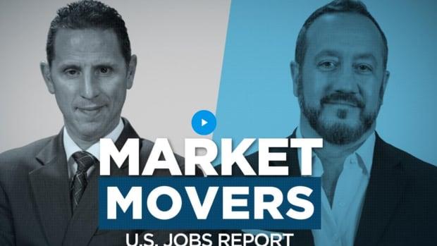 Market Movers: June U.S. Jobs Report