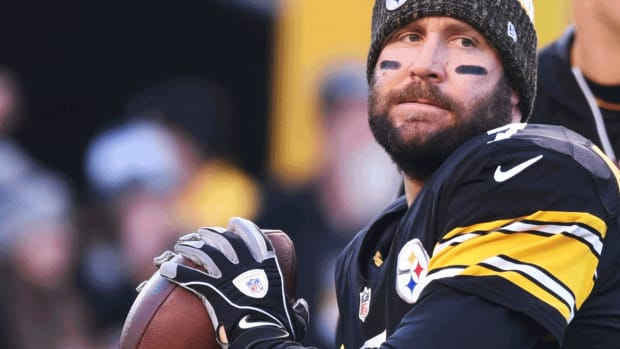 Exclusive: Rooney Family Sells Limited Partnership Stake in Steelers