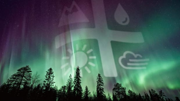 Aurora Is an 'Undervalued Company,' Says Jim Cramer