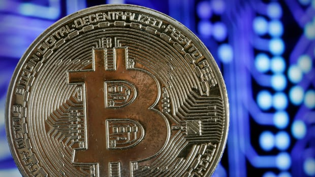 What Millennial Portfolio Managers Think About Cryptocurrency