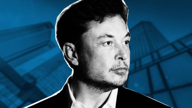Jim Cramer's Thoughts on Elon Musk's Court Date