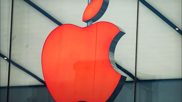 Jim Cramer Thinks That Apple's New Products Are 'No-Brainers'