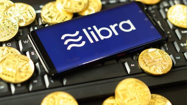 Despite Disdain for Bitcoin, Peter Schiff Is Open to Embracing Libra