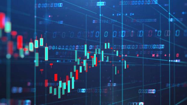 Jim Cramer Explains Why Markets Tanked on Weak Chicago PMI Data
