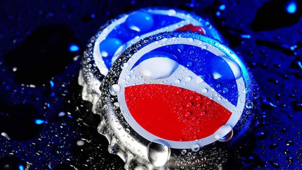 Jim Cramer: How Investors Should Approach PepsiCo Post-Earnings
