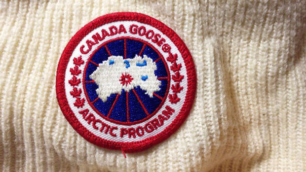 Canada Goose Earnings: One Big Key to Look For