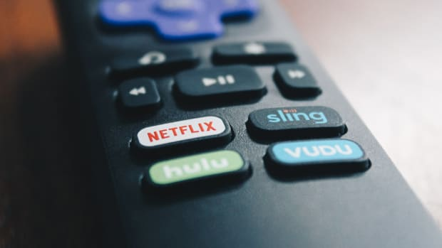 Roku Gets Upgraded to Outperform