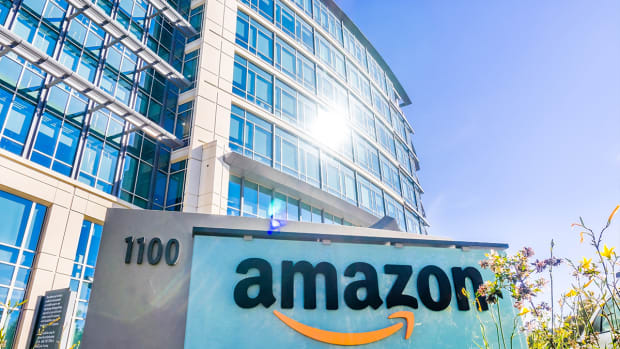 Why Amazon Investors Should Keep an Eye on Its Ad Segment