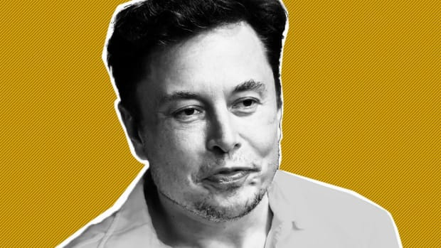 Jim Cramer: Why Elon Musk's SEC Ruling Should Have an Exception