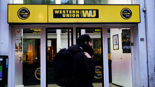 The Story of Western Union and How It Helped Keep Us Connected
