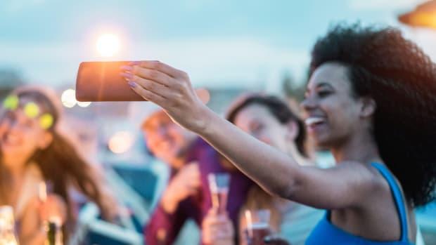Jim Cramer Explains How to Attract Millennial Investors
