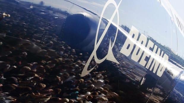 Jim Cramer's Breakdown on Boeing, Disney's Union, and Dick's Sporting Goods