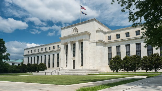 Why a 50 Basis Point Cut Would Spook the Market