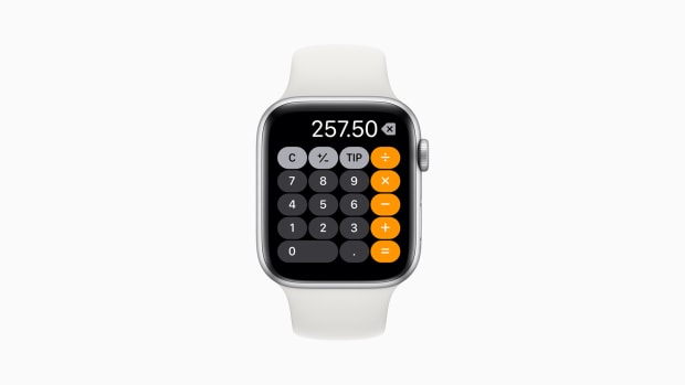 WatchOS 6: 4 Big Changes Coming to the Apple Watch