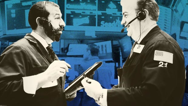How Investors Should Approach the Trade Talks, the Federal Reserve and Micron