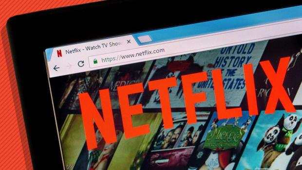 Jim Cramer's Response to Netflix's Earnings