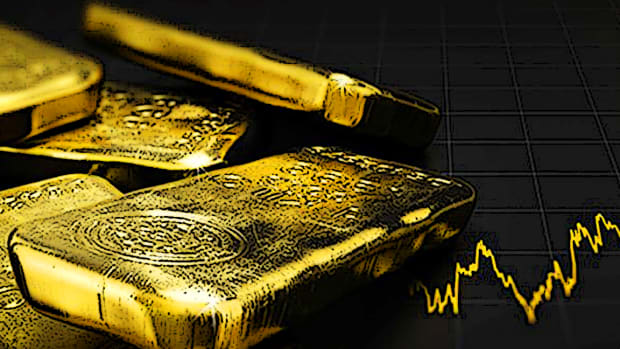 Investors Need to Add More Gold to Their Portfolios - Here's Why
