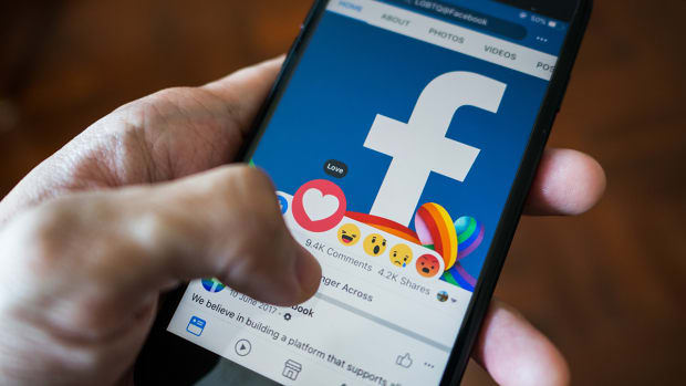 Facebook Earnings Will Be Here Before You Know It -- Here's How to Get Ahead