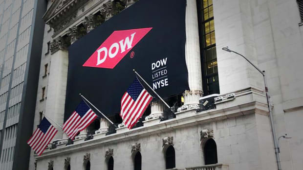 What Does the DowDuPont Spinoff Mean for Investors?